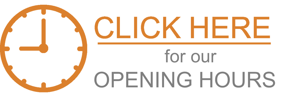 click-here-for-opening-hours.jpg