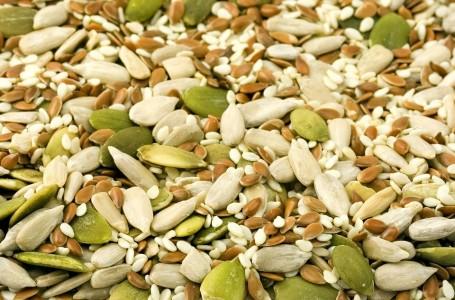 zinc seeds.jpg