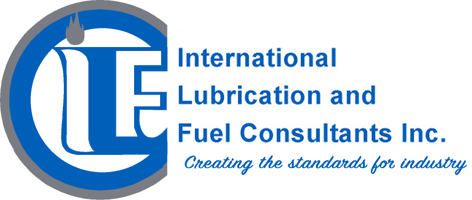 International Lubrication & Fuel Consultants, Inc.