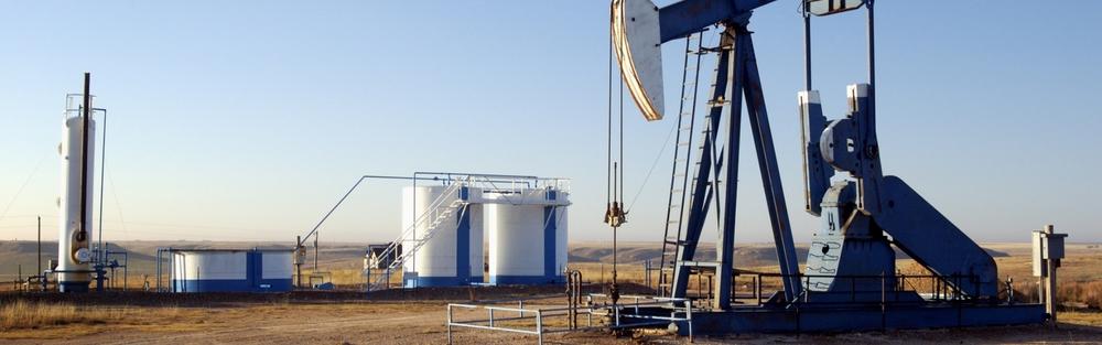 Enhancing Fuel Quality, Improving Equipment Reliability