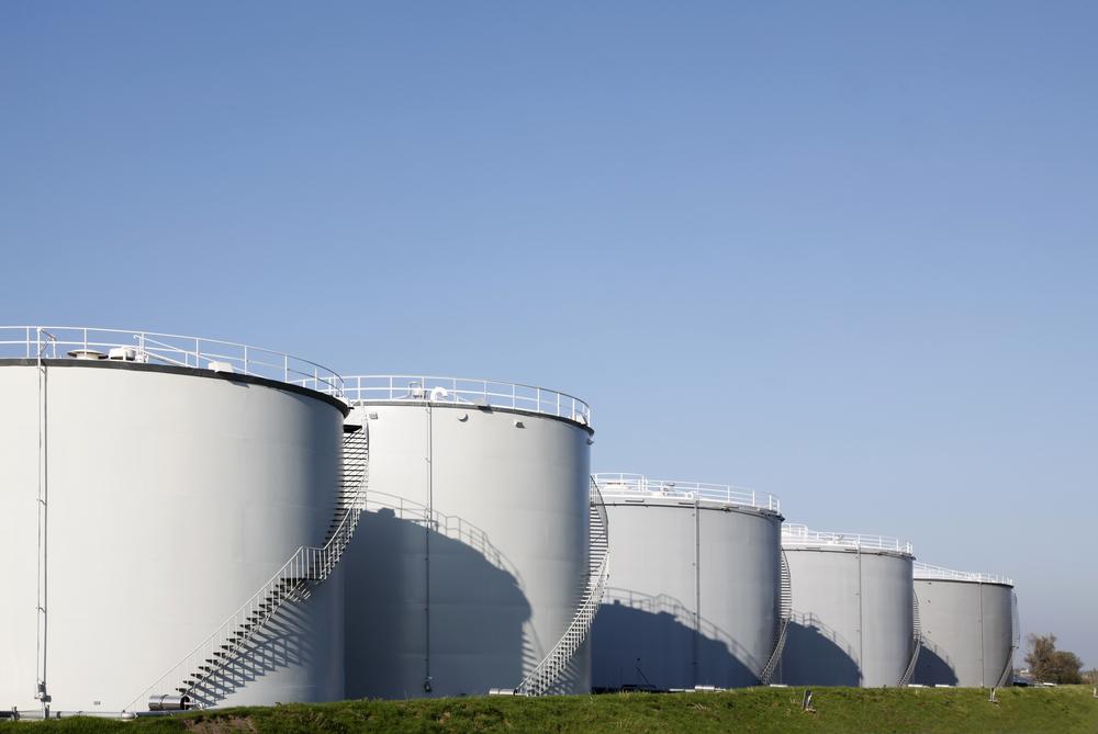 ILFC Ten02 Fuel Inhibitor Military Storage Stabilizer, Lubricant