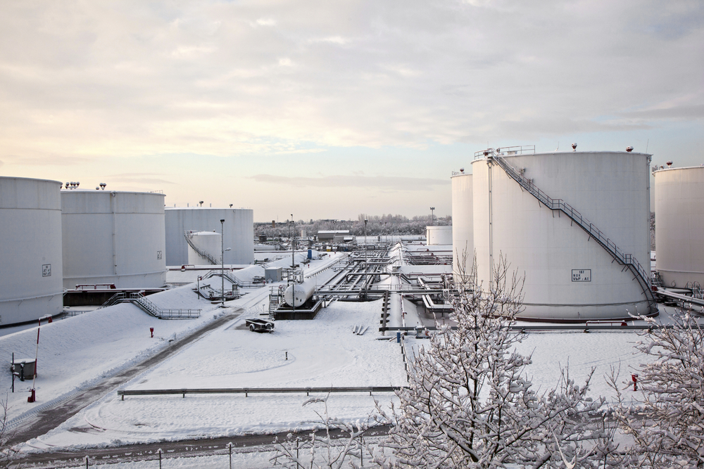 ILFC Ten220 Cold Flow Improver Convenient low temperature solution