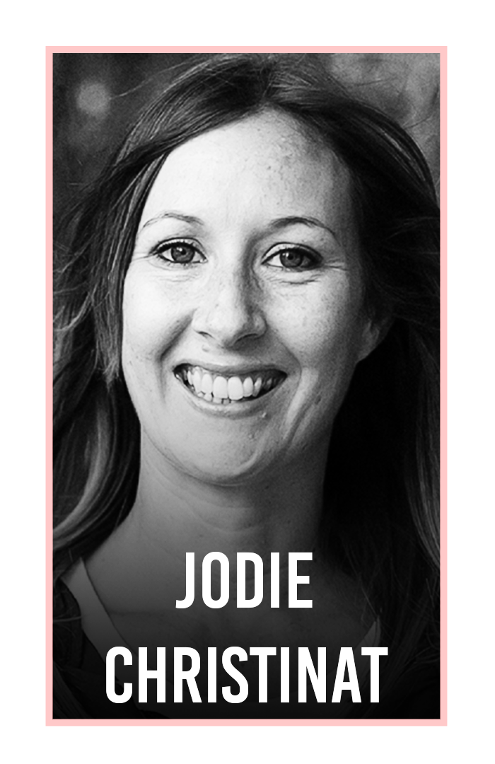 Jodie is a dynamic communicator with the ability to connect straight to the heart. She lives life wholeheartedly and has dedicated the past 17 years of her life to youth leadership and ministry within the Church. Jodie is passionate about the Word of God, making it practical and relevant to your everyday, and she ministers with a prophetic gift upon her life. She greatly desires to see the healing power of God outworked in people's lives; emotional, physical and spiritual, and has witnessed some great miracles of healing as she has prayed for people. Jodie enjoys teaching and training leadership teams and has a wealth of experience and wisdom with the ability to communicate in an effortless and engaging manner with people of all ages and backgrounds.   Jodie, along with husband Tim & daughter Frankie, attend C3 Church Silverwater and are currently overseeing the Youth Ministry there.