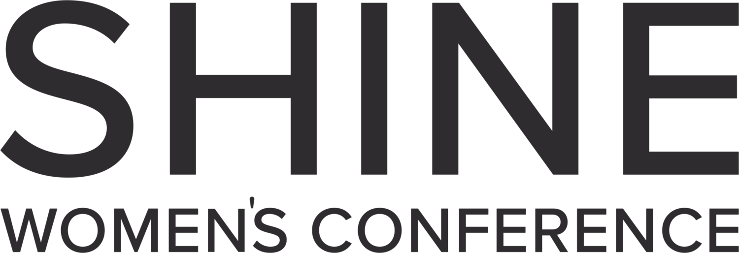 Shine Women's Conference