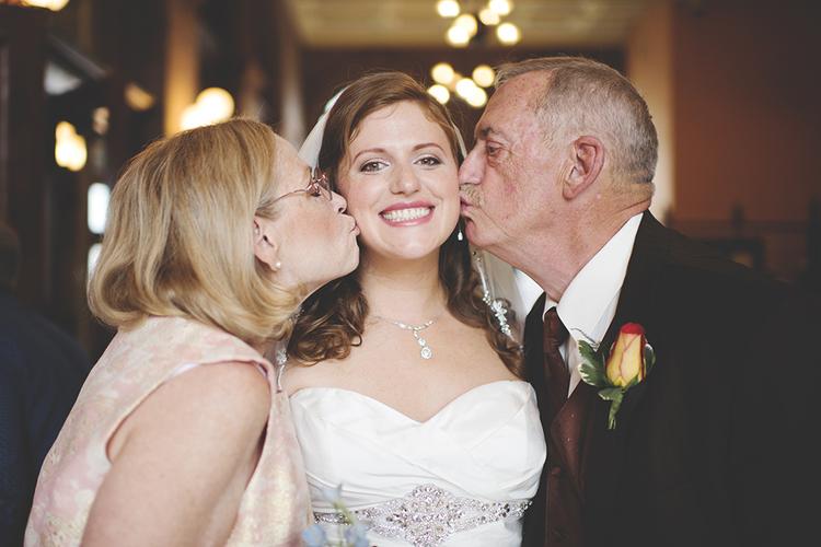 Emily + parents.jpg