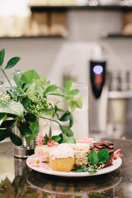 jop_styleshoot_weddingrabbit-0004.jpg
