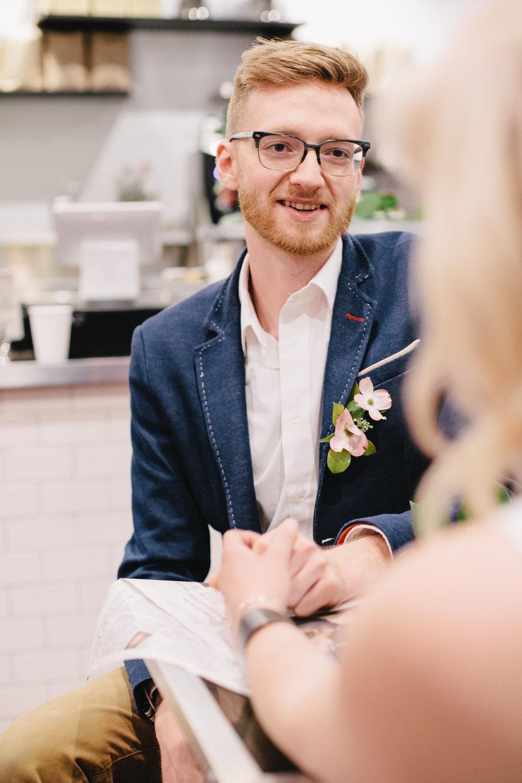 jop_styleshoot_weddingrabbit-0021.jpg