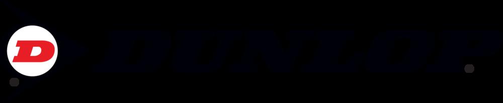 Dunlop Web.png