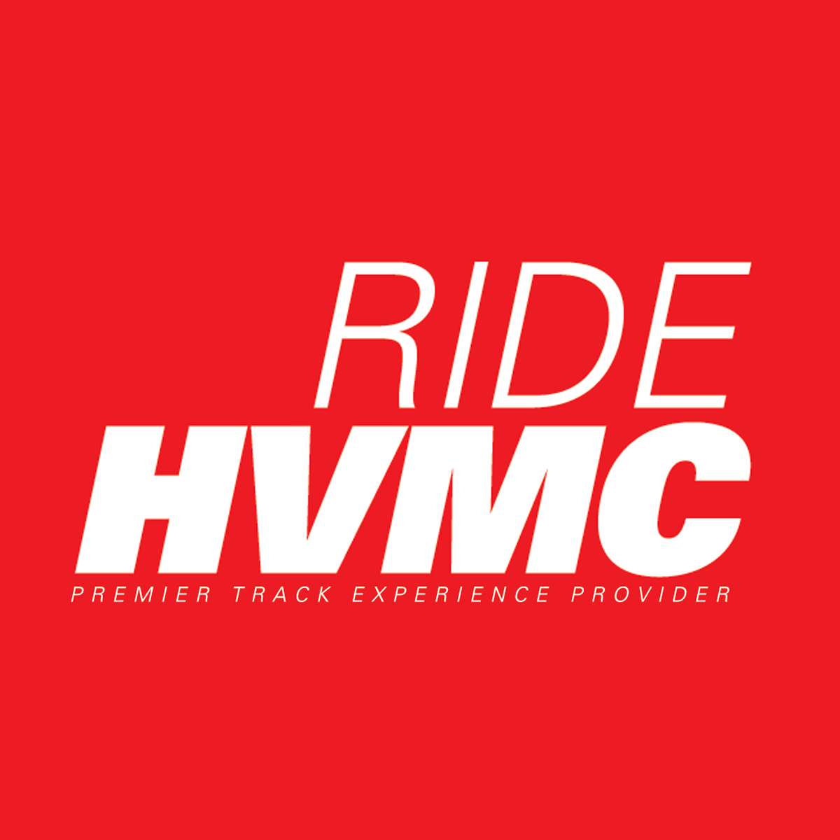 RideHVMC - Premier Motorcycle Track Experience Provider
