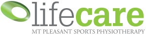 LifeCare Mt Pleasant - SPORTS PHYSIOTHERAPY