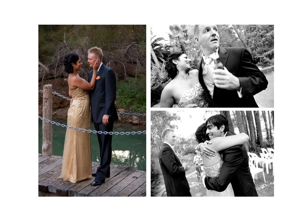 wedding page3.jpg