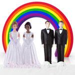 gay marriage.jpg