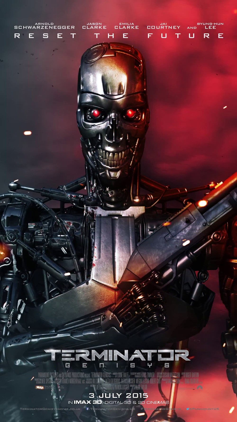 Terminator_genisys_poster_1500x2667_t800.jpg