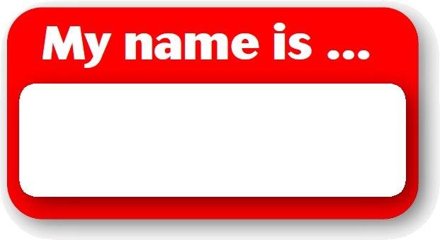 name.jpg