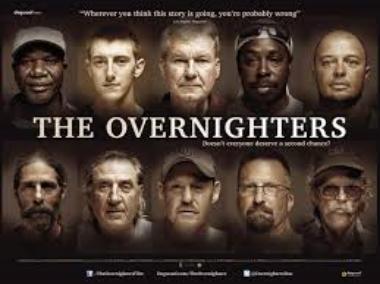 overnighters.jpg