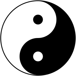 Yin and yang.jpg