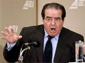 Anthony Scalia.jpg