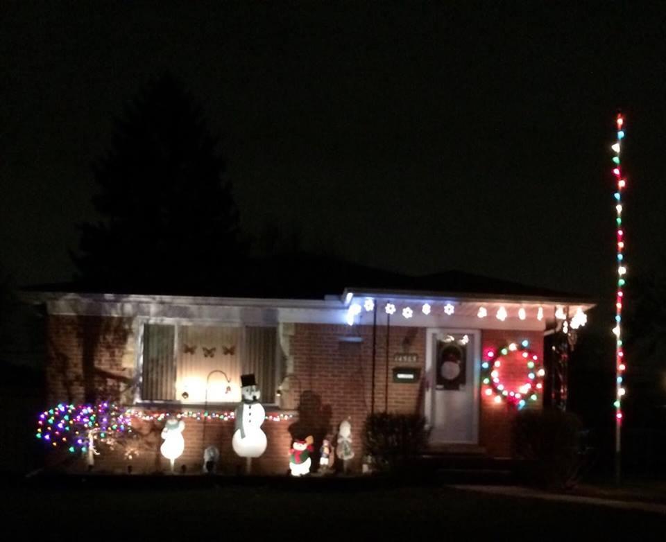 House42.jpg