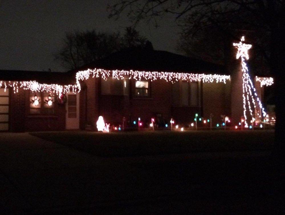 House43.jpg