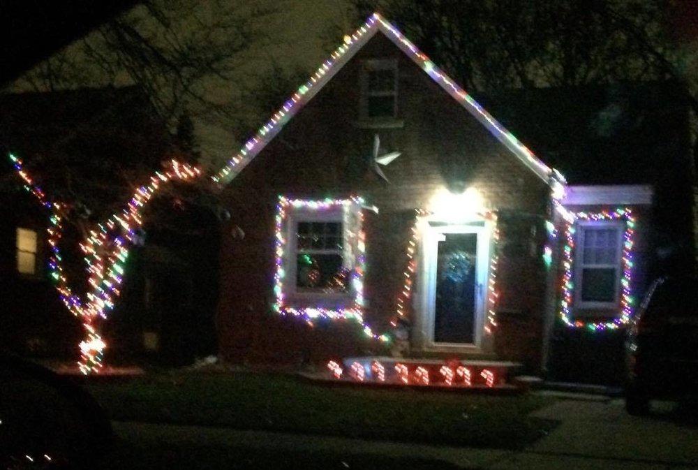 House48.jpg