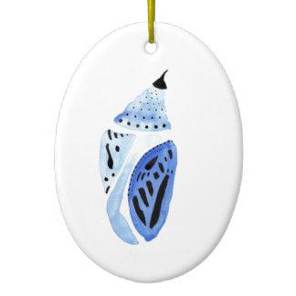 blue_butterfly_cocoon_ceramic_ornament-r81723846d3b545c39c46175bbcdf7013_x7s2o_8byvr_324.jpg
