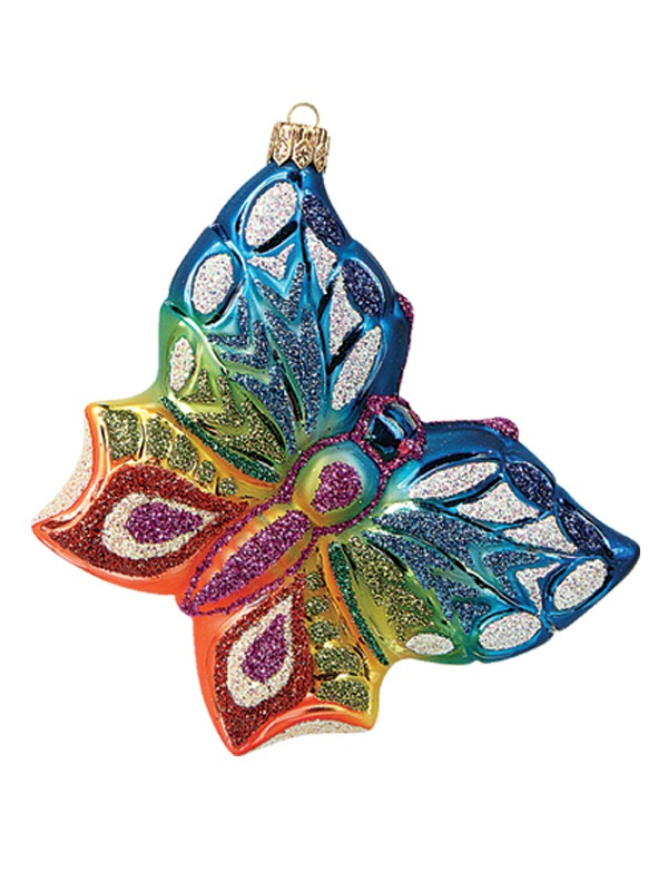 PPT-002-0052-rainbow-butterfly-ornament.jpg