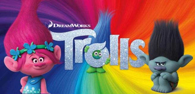 trolls-movie-3.jpg