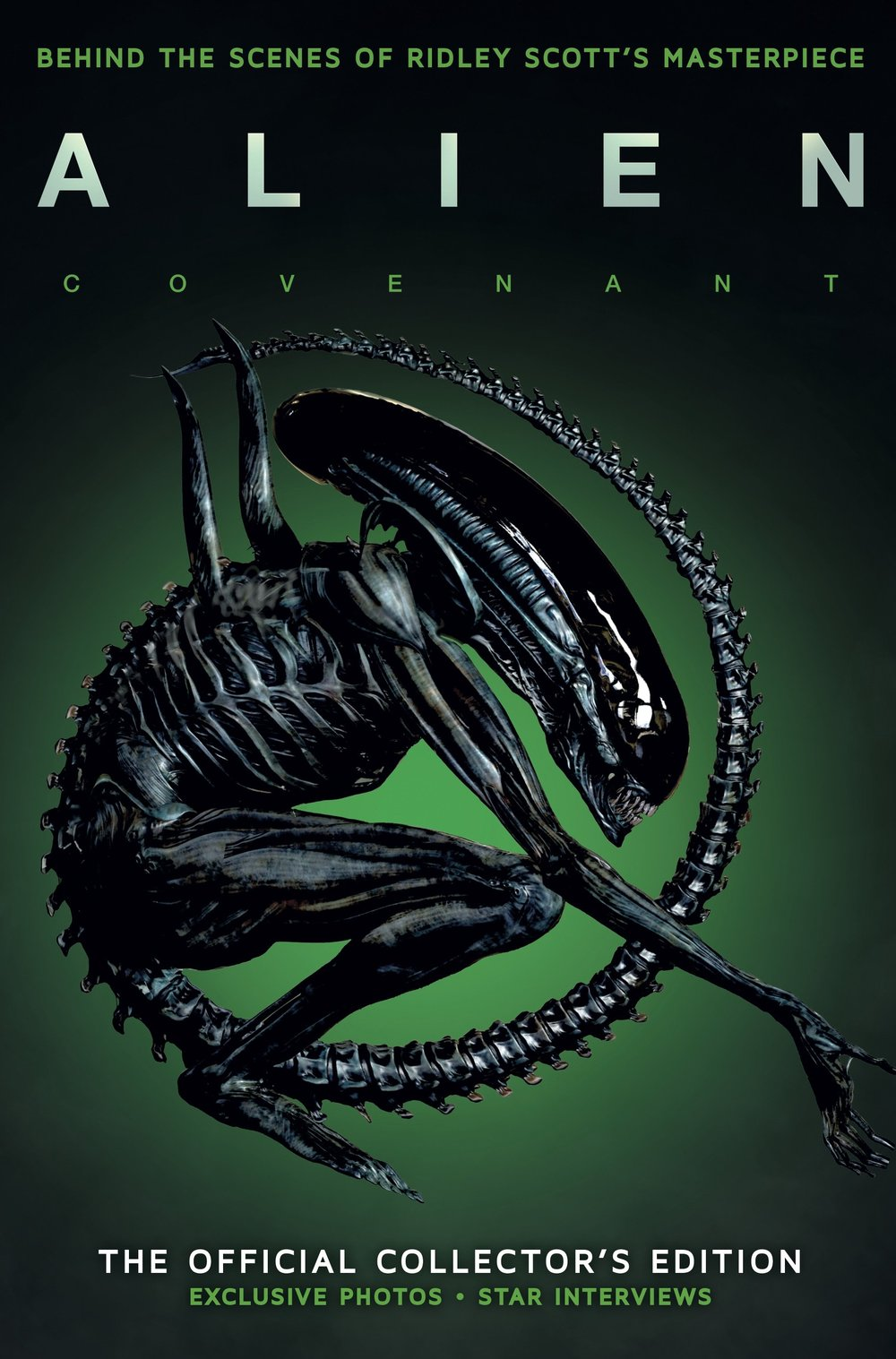 xalien--covenant-the-official-collector--s-edition-cover-102516.jpg.pagespeed.ic.ESVlFmxkh0.jpg