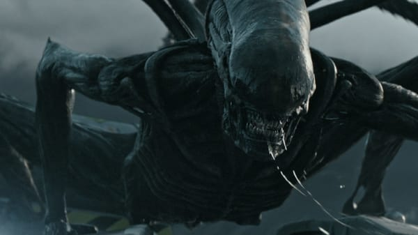 the-aliens-will-be-back-in-the-alien-covenant-sequel-credit-20th-century-fox.jpg
