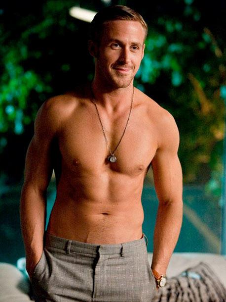 ryan-gosling-shirtless_458.jpg