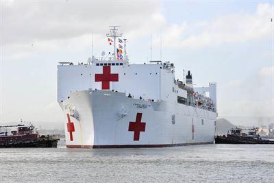 USS Comfort.jpg