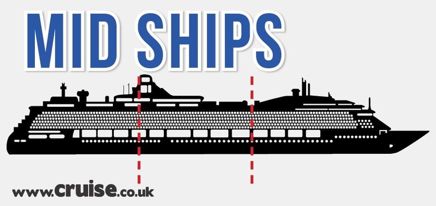 mid-ships.jpg