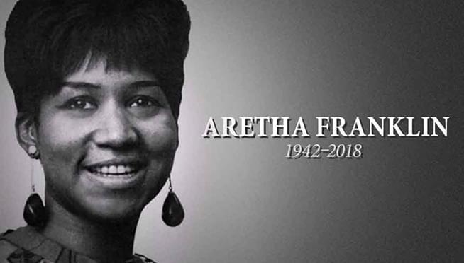 Aretha-Franklin.jpg