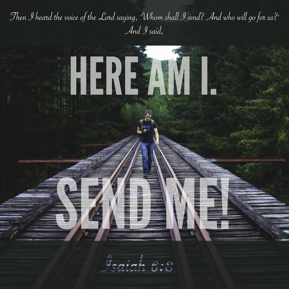 Isaiah 6-8.jpg