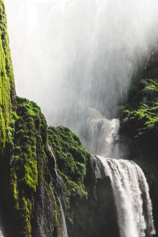 7Morocco Ouzoud Falls.jpg
