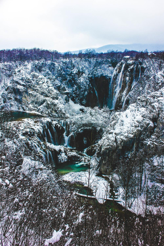 7T- Croatia Falls.jpg