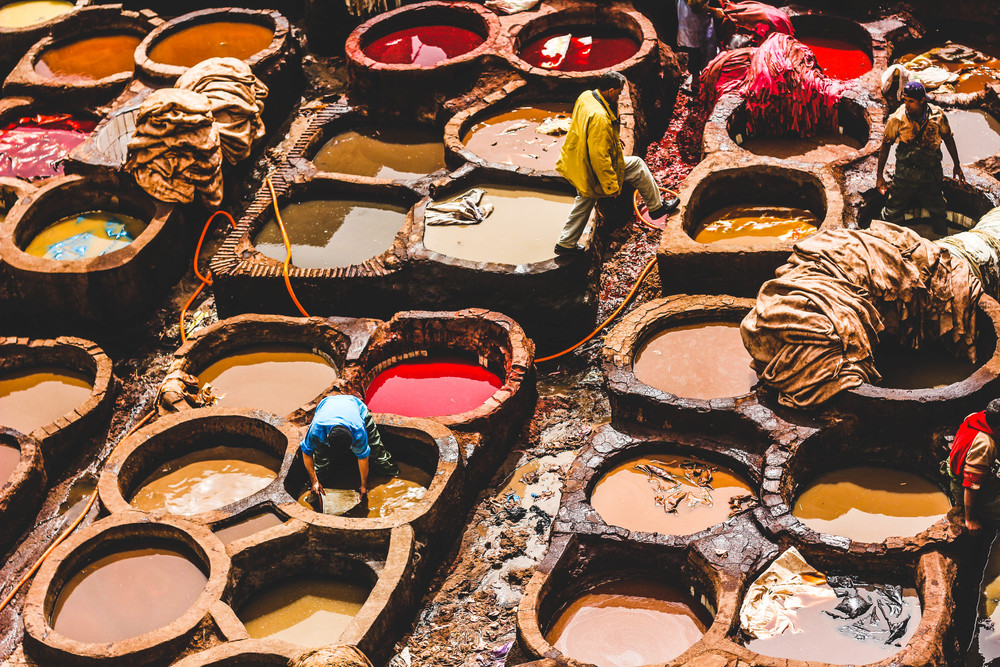 9P T- Moroccan Tannery.jpg