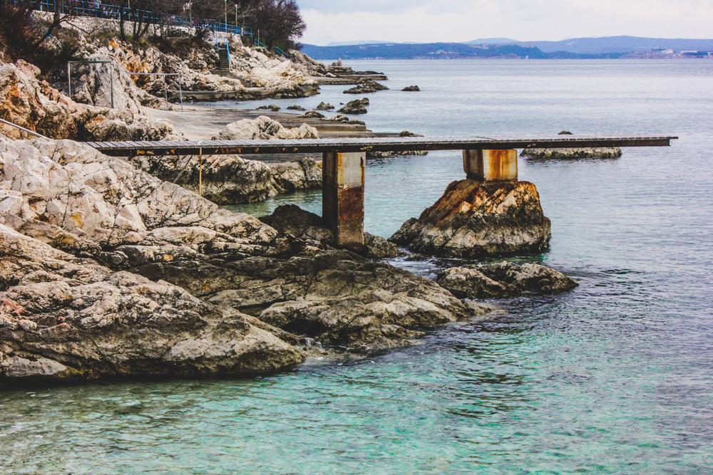9T- Croatia Boardwalk.jpg