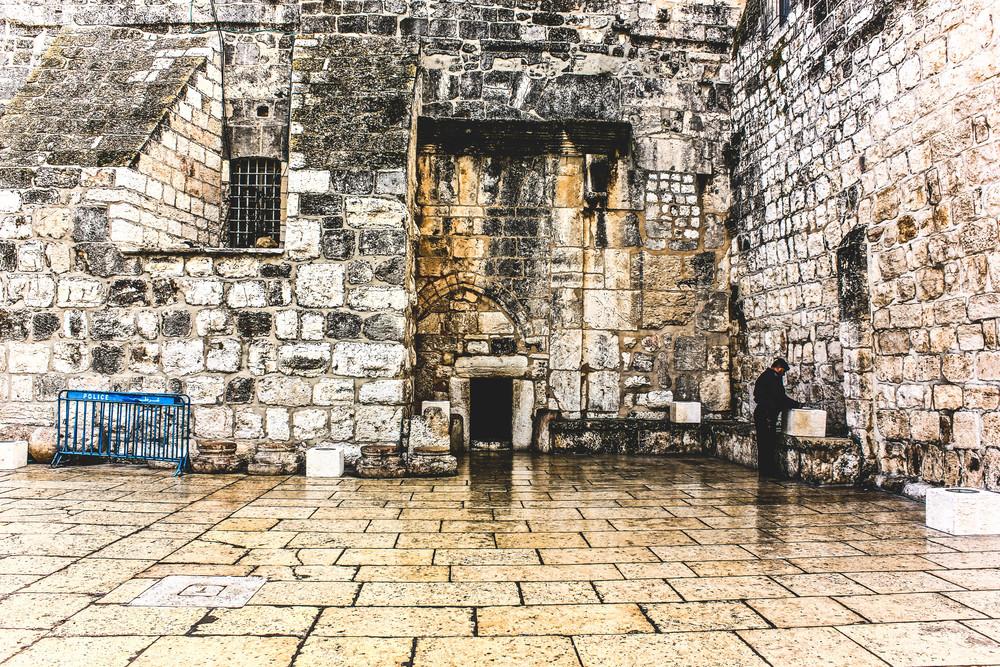9T-Bethlehem Church.jpg