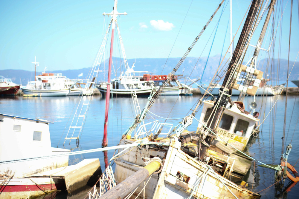 9T- Greece Boat Albania-2.jpg