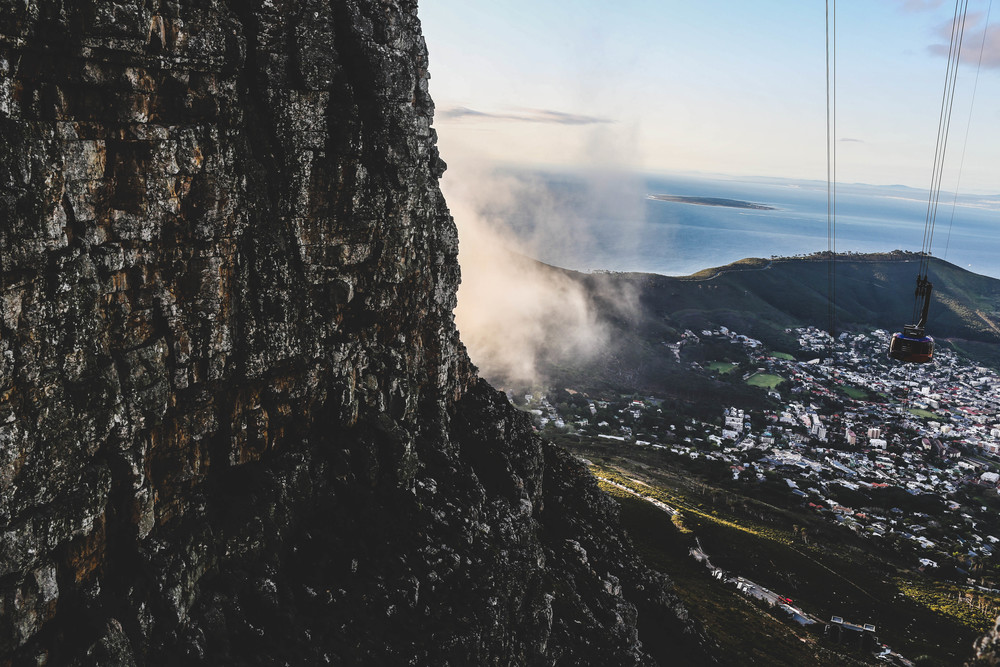 TableMountainWall1