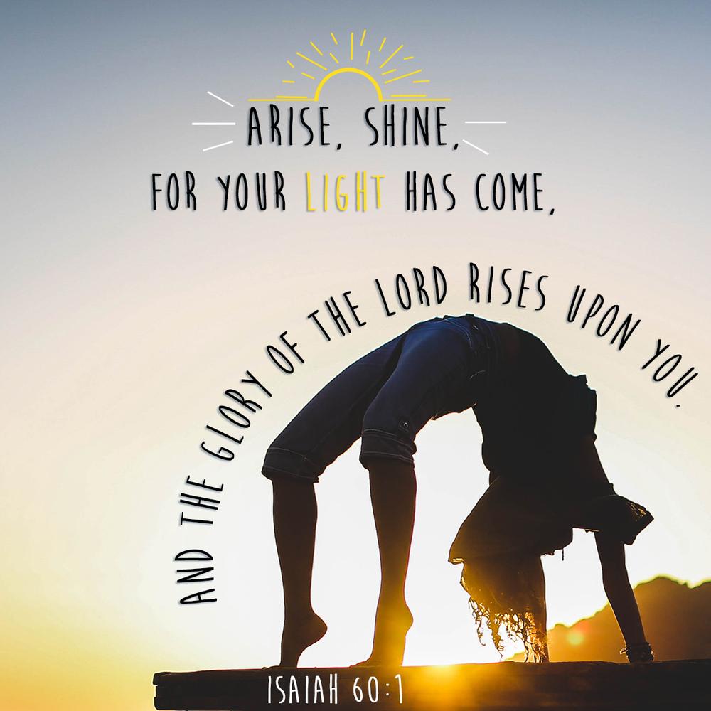 WW Isaiah60-1.jpg