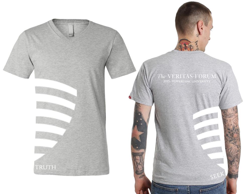 Veritas T-Shirt 3.jpg