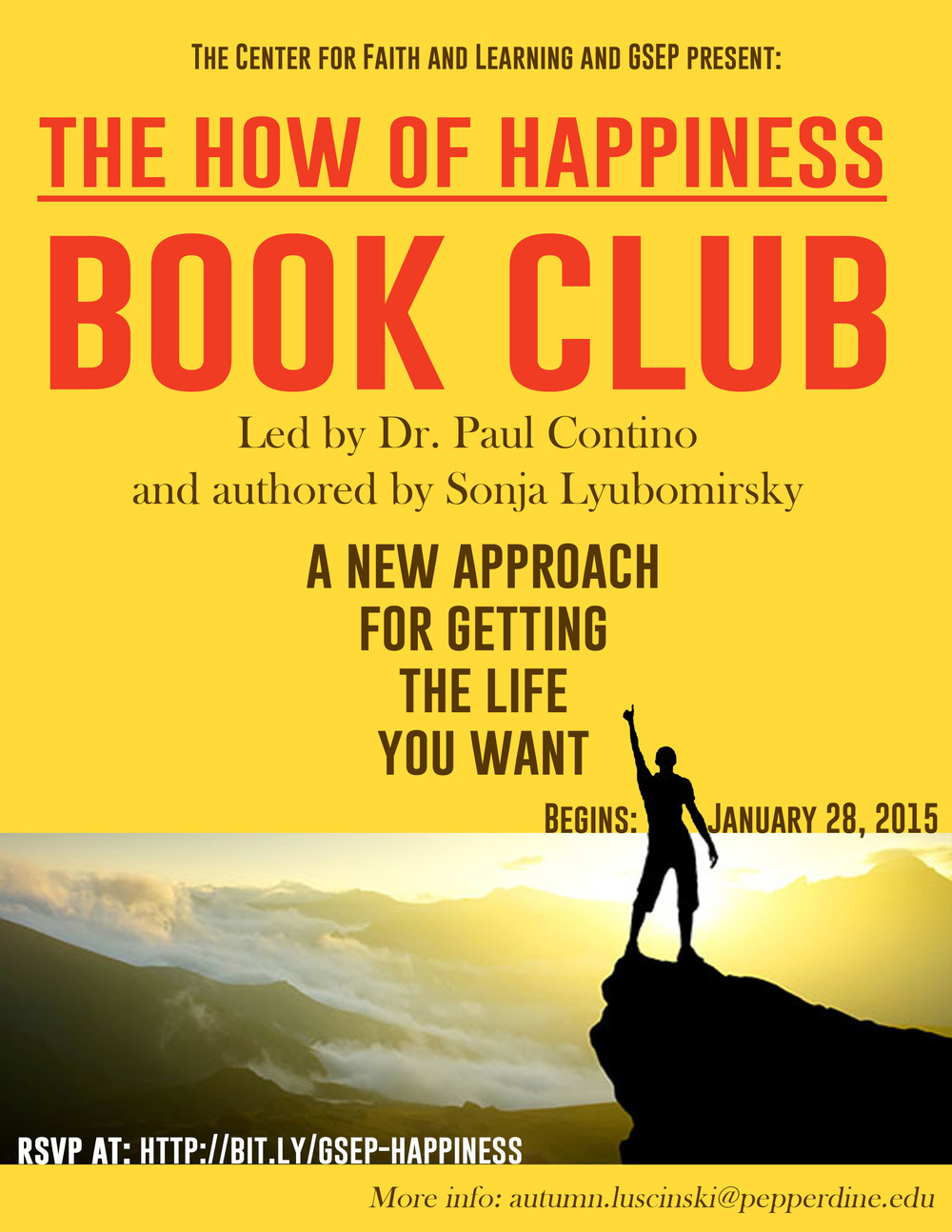 Happiness Book Club.jpg