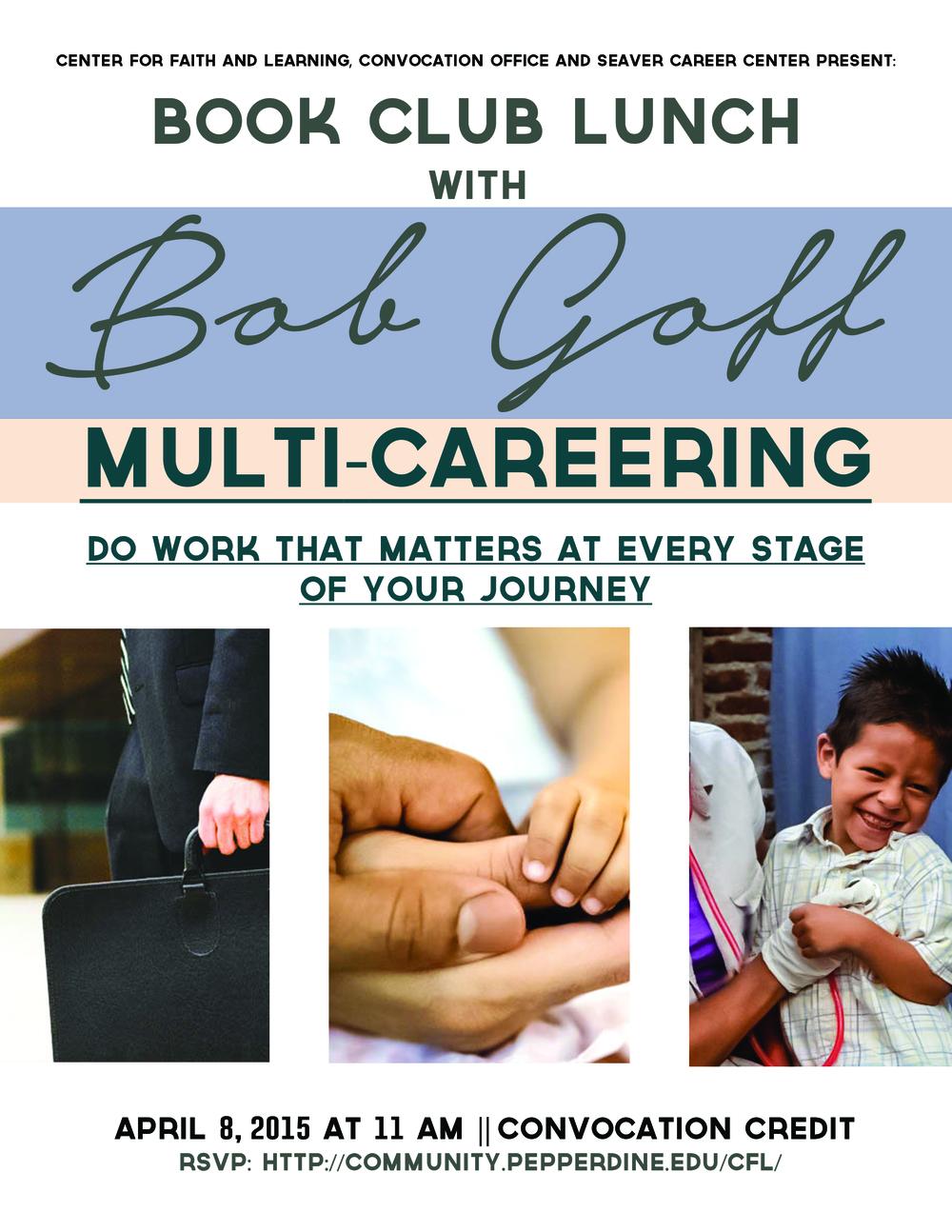 Bob Goff Event Flyer .jpg