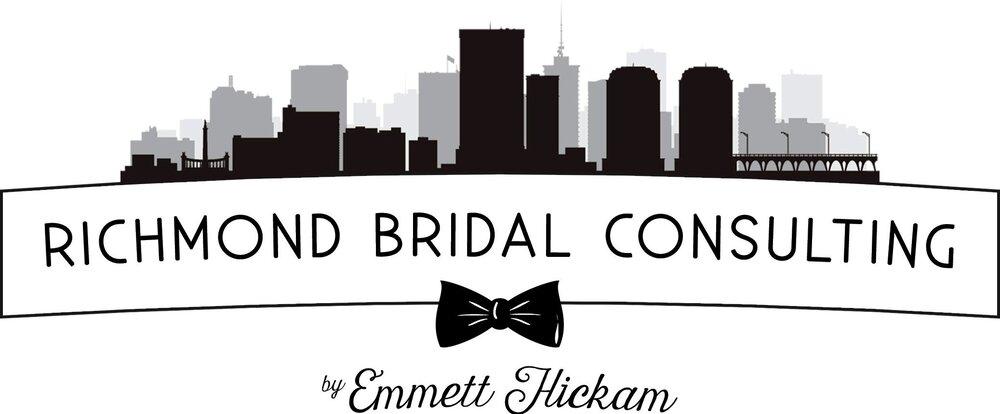 Wedding Planning Design Firm Richmond