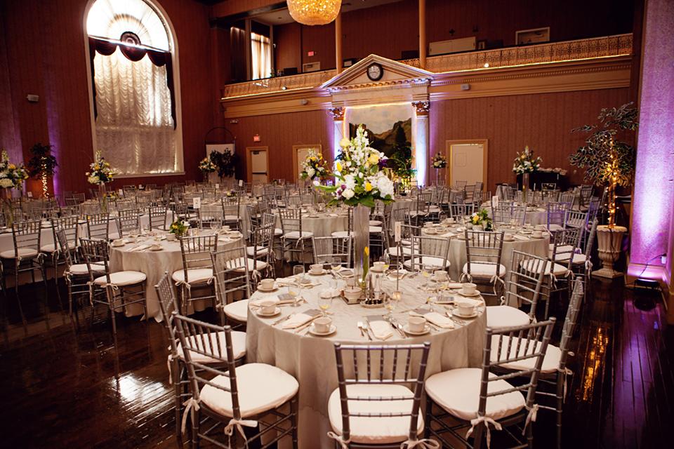 reception201406040003.jpg