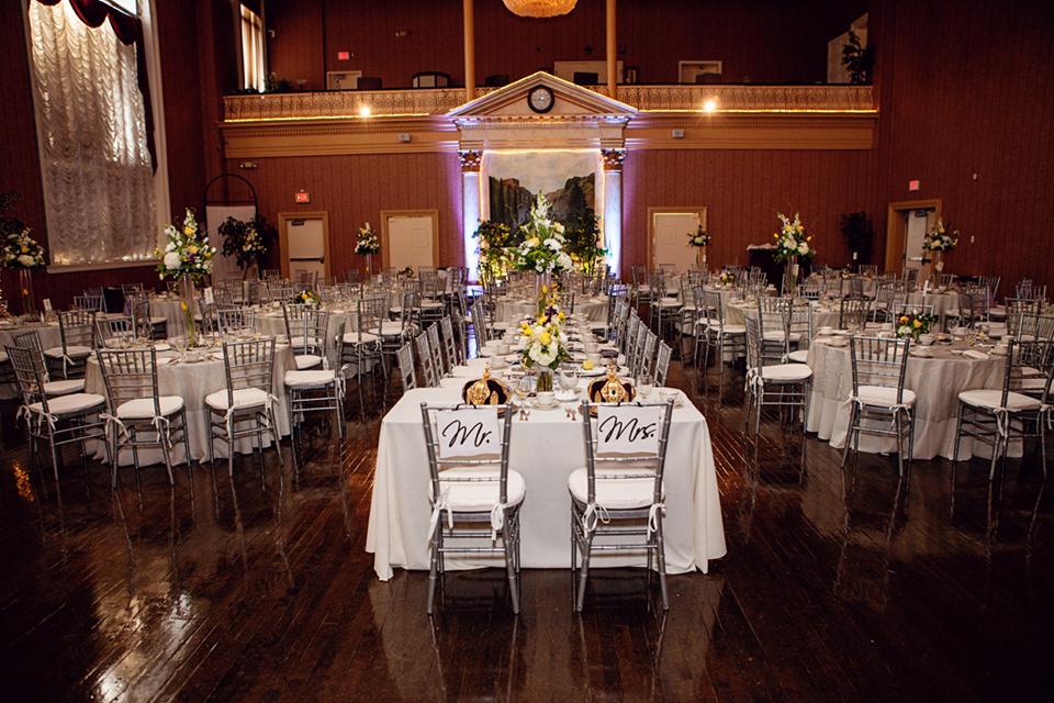 reception201406040001.jpg