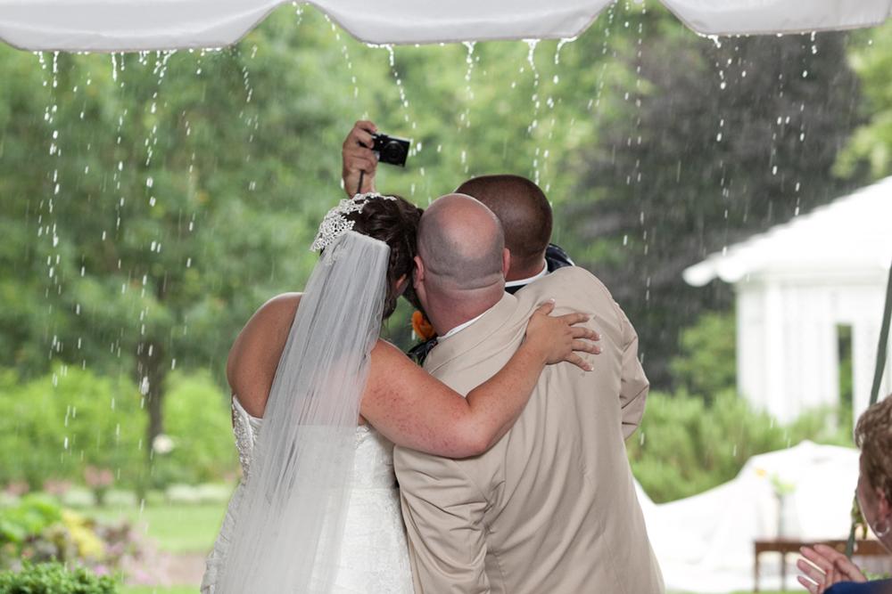 wedding_280.jpg
