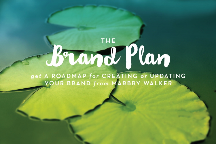 the-brand-plan.jpg